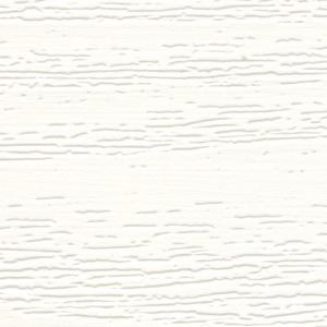 Цвет/материал - 0043 Ясень белый