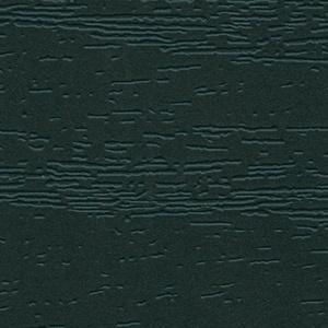 Цвет/материал - Ясень черный 0044