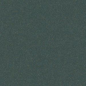 Цвет/материал - 007 Графит металлик