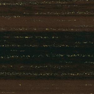 Цвет/материал - 018АБ Зебрано темный с позолотой