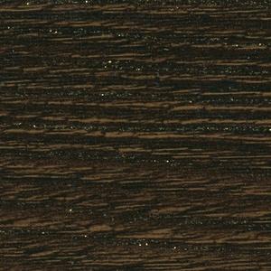 Цвет/материал - 028АБ Дуб темный с позолотой
