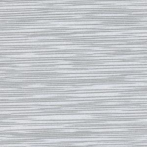 Цвет/материал - 1022-06 Белый дождь