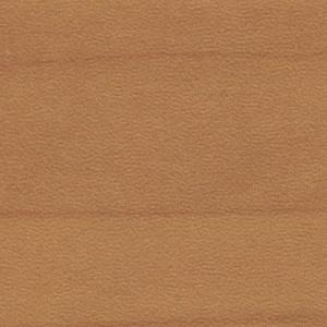 Цвет/материал - 1072 Ольха