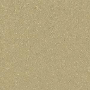 Цвет/материал - 1640 Золотой металлик