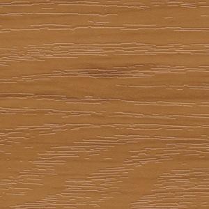 Цвет/материал - 22 Вишня