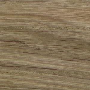 Цвет/материал - 23 Ясень болотный с позолотой