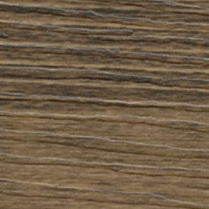 Цвет/материал - 232 Орех светлый