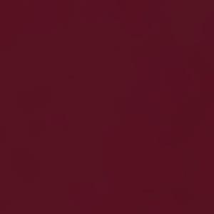 Цвет/материал - 3077 Вишневый глянец