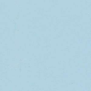 Цвет/материал - 3081 Голубой глянец