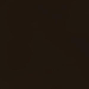 Цвет/материал - 3087 Темный шоколад