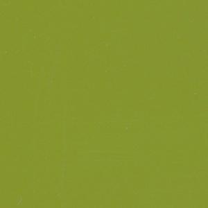 Цвет/материал - 3090 Олива глянец