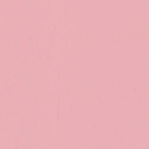 Цвет/материал - 3092 Розовый глянец