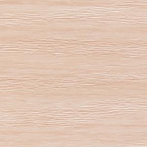Цвет/материал - 4120 Дуб беленый