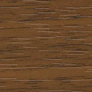 Цвет/материал - 5000 2 Орех темный