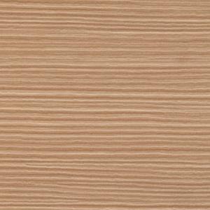 Цвет/материал - 5014 Венге светлый