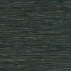Цвет/материал - 531 Венге