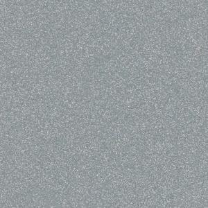 Цвет/материал - 578 Титан металлик глянец