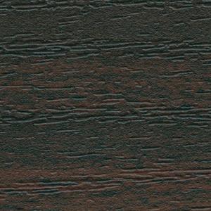 Цвет/материал - 709 Махагон