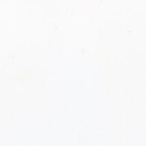Цвет/материал - 8001 Белый глянец