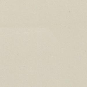 Цвет/материал - 8003 Жемчужный глянец