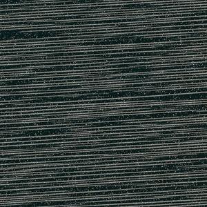 Цвет/материал - 8022-06 Черный дождь