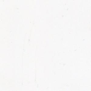 Цвет/материал - 8888 Белоснежный глянец