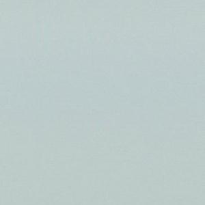 Цвет/материал - 9010 белый мягкий