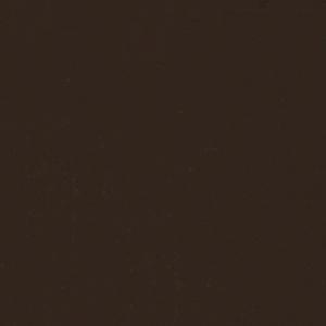 Цвет/материал - 91030 Шоколад глянец