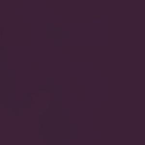 Цвет/материал - 91040 Баклажан глянец