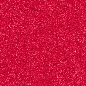 Цвет/материал - 9501 Красный металлик