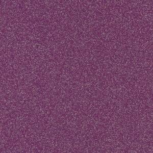 Цвет/материал - 9504 Фиолетовый металлик