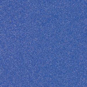 Цвет/материал - 9508 Голубой металлик