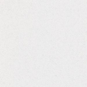 Цвет/материал - 9509 Белый металлик