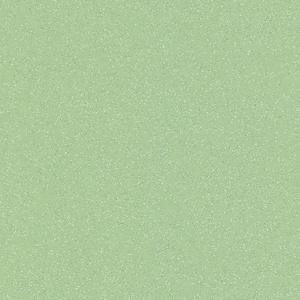 Цвет/материал - 9514 Фисташковый металлик