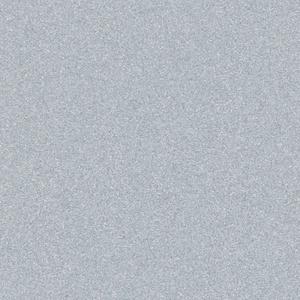 Цвет/материал - 9515 Серый металлик