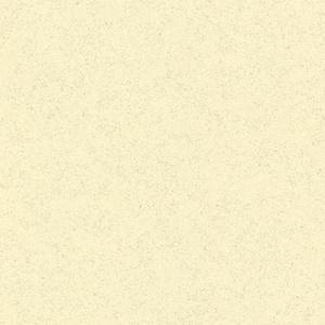 Цвет/материал - 9519 Кремовый металлик