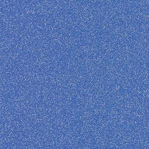 Цвет/материал - 9520 Синий металлик