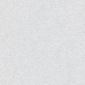Цвет/материал - 9522 Серый металлик