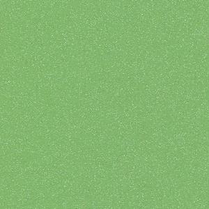 Цвет/материал - 9525 Зеленый металлик