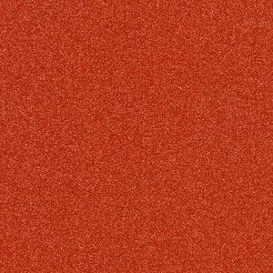 Цвет/материал - 9530 Морковный металлик