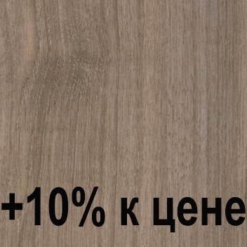 Цвет/материал - Дуб Шамони U2106