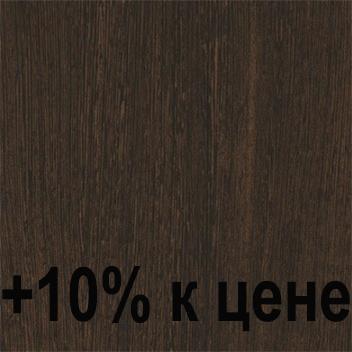 Цвет/материал - Венге Линум 1104