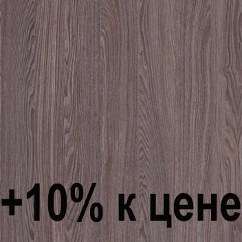 Цвет/материал - Ясень Анкор U31105