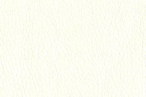 Цвет/материал - Белый