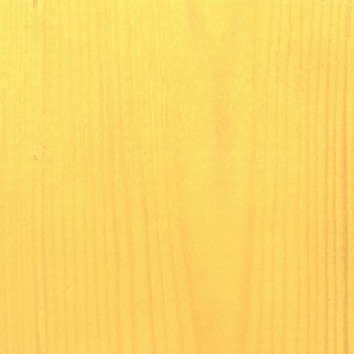 Цвет/материал - Бесцветный лак