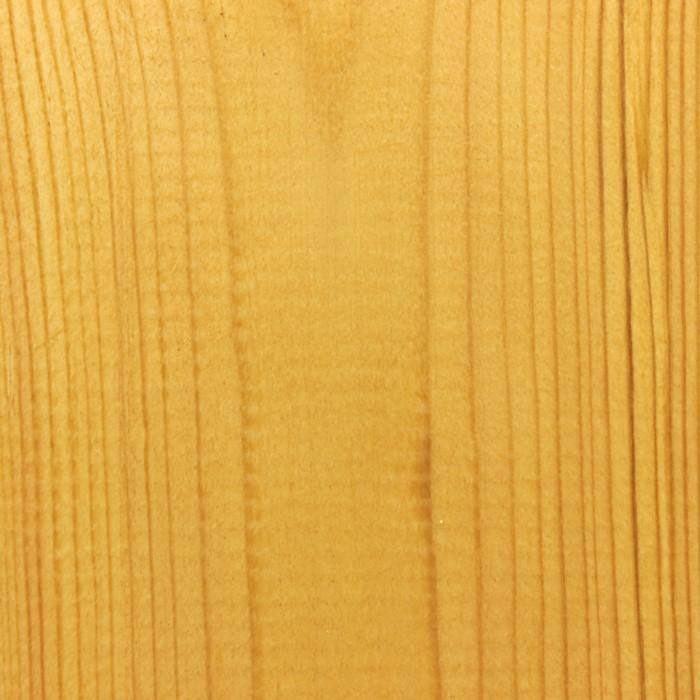 Цвет/материал - Оттенок древесины Бук