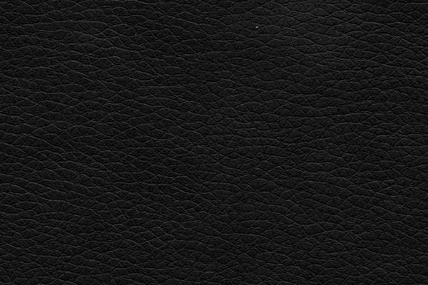 Цвет/материал - Черный