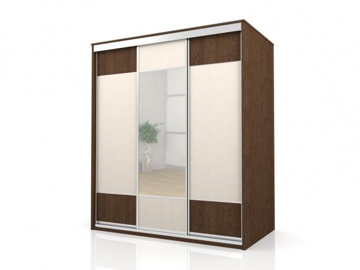 Дизайнерский шкаф-купе «Отличный – 17»