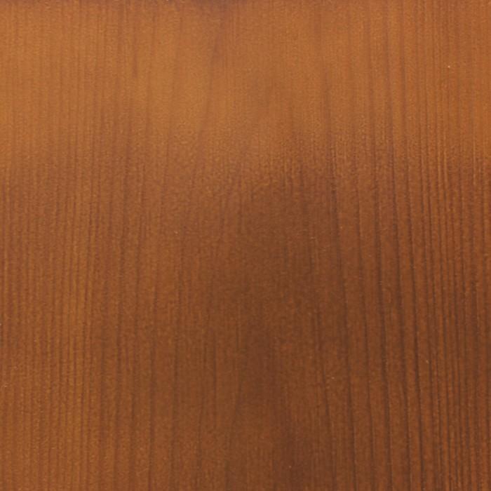 Цвет/материал - Оттенок древесины Орех Донской