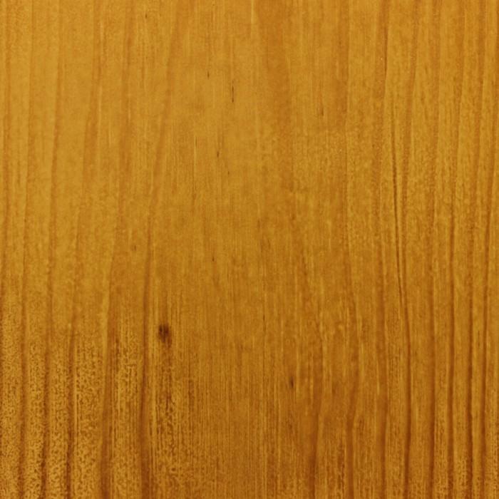 Цвет/материал - Оттенок древесины Дуб